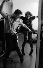 gay club » lashton by foleyftclifford