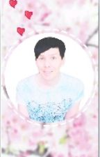 Perfect Life AmazingPhil X Reader Sequel by candyfloss110
