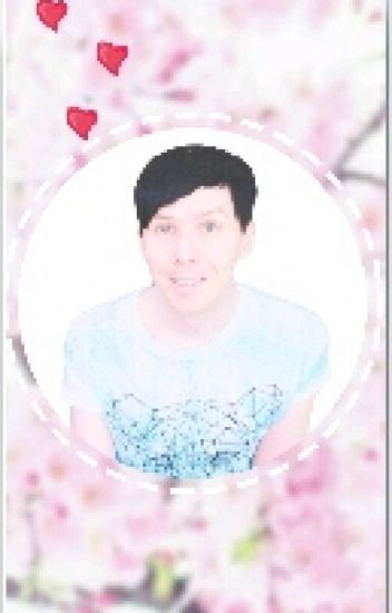 Perfect Life AmazingPhil X Reader Sequel