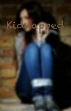 Kidnapped by writingfreak3