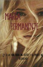 Marca Permanente by Alejandrasaray21
