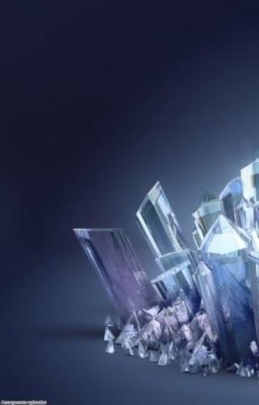 Embrosia Crystals