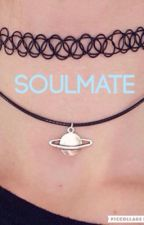 Soulmate ~ c.h. by fangirlindeed