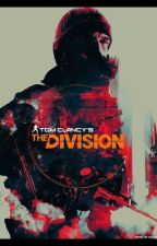 The division: enemy factions by DrunkHyena