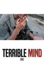 Terrible Mind by x_epiphany