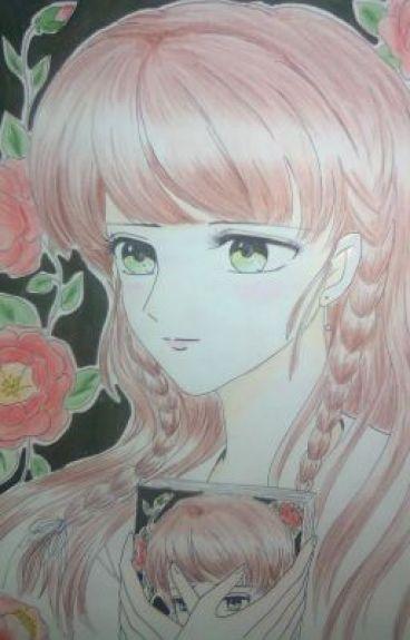 An Tư công chúa