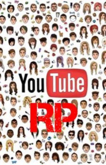YouTube RP