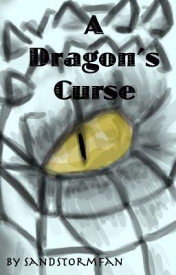A Dragon's Curse