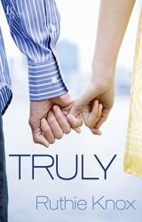 Truly by RuthieKnox
