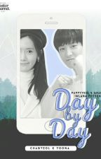 Day By Day by lanABCD