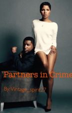 Partners In Crime by vintage_spirit27