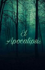 El Apocalipsis by Human_In_Process