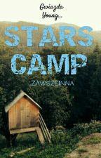 Gwiazda Young Stars Camp ||||Jeremi Sikorski Aka Sikorka/Memiś by _Inna_143