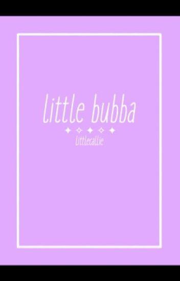 Little Bubba