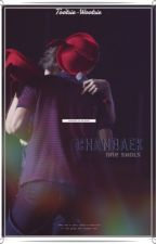 Chanbaek | one shots  by firelight88
