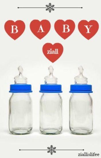 Baby z.h