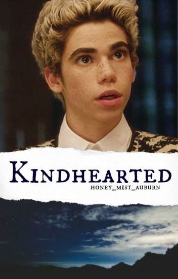 Kindhearted | Carlos De Vil (Descendants)