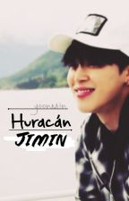 Huracán Jimin ► yoonmin by klitzx