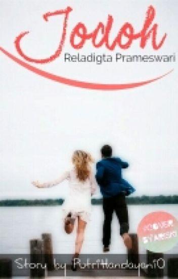 Jodoh Reladigta Prameswari
