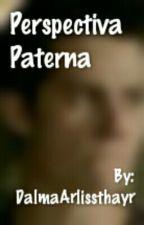 Perspectiva Paterna by DalmaArlissthayr