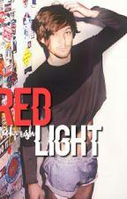 Red Light by stickpush