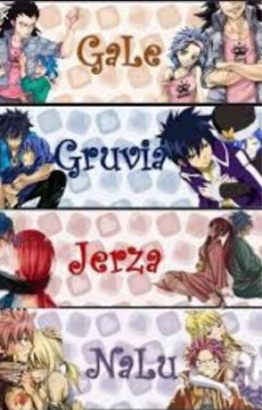 Fairy Tail High by fairy_tail_guild_