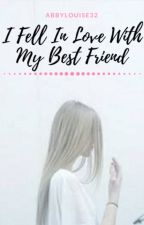 ✨I Fell In Love With My Best Friend✨ [Vylad X Reader] [SLOW UPDATES] by AbbyLouise32