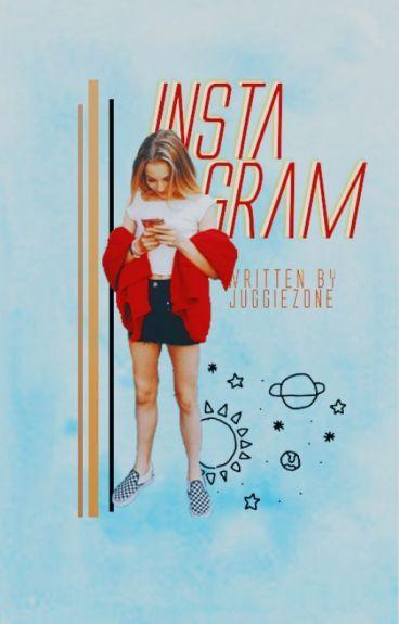 Instagram |Brandon Rowland|