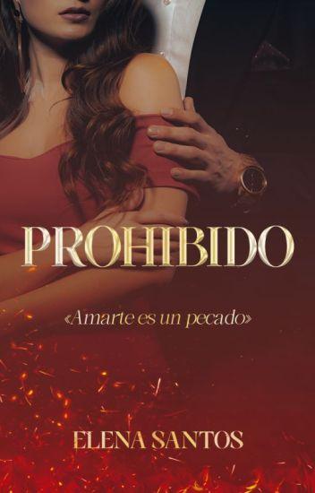 The Forbidden (pausada)