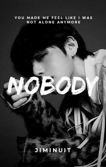 nobody   taemin [completa]