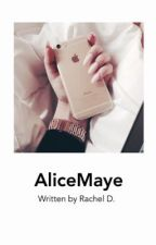 AliceMaye by ssunraess