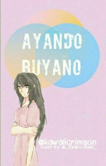 AYANDO/BUYANO