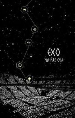 Đọc truyện [EXO-L] NHẬT KÝ FANGIRL
