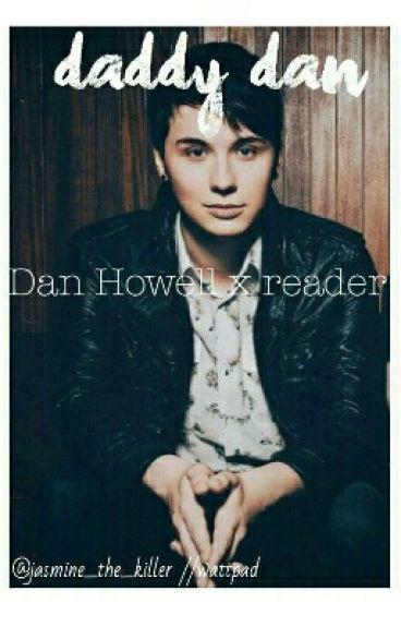 Daddy Dan.