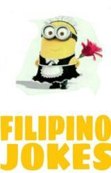 Filipino Jokes by Sushi_Kwon