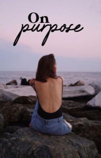 On Purpose; Younow