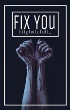 Fix You ◆ Justin Bieber by httphxtefull_