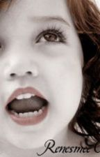 A terrible childhood(a renesmee cullen story) by Saviour_BVB