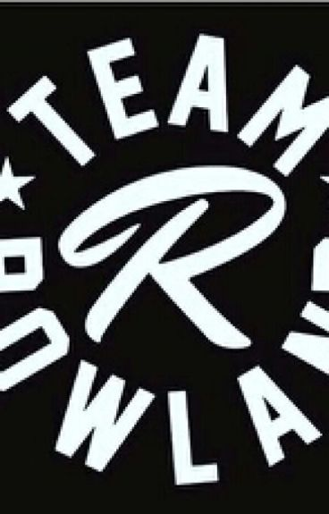 Blog's The Rowland