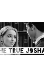The true joshaya by joshaya_will_rise