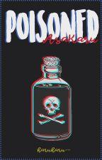 Poisoned » AsaKaru by haruharu--