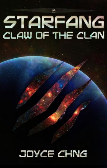 Starfang: Claw of the Clan