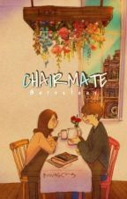 Chairmate by arnetaax