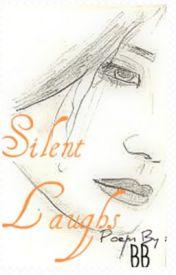 Silent Laughs by BebeDias