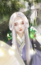 Thê tử hung hãn của Lãnh Vương phúc hắc. by chi_chie