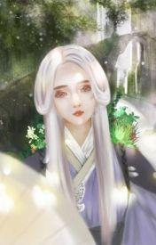 Đọc Truyện Thê tử hung hãn của Lãnh Vương phúc hắc. - Hàn Chi