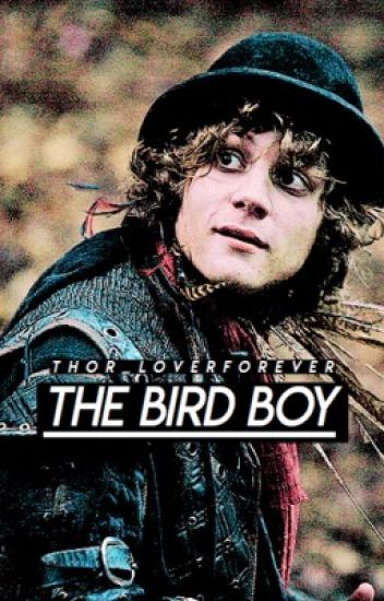 The Bird Boy | ✓