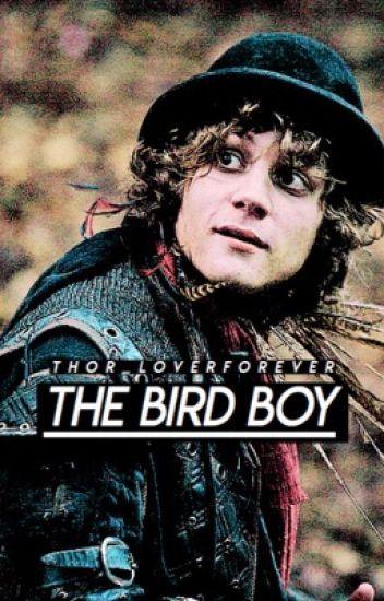 The Bird Boy | ✓