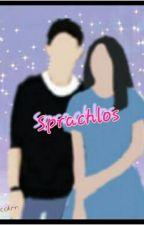 Sprachlos by ecakrn