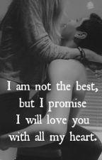 Maybe it's true by alice_garayova
